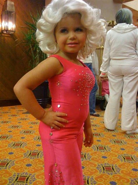little girls dressed inappropriately toddlers and tiaras jordanloveslife