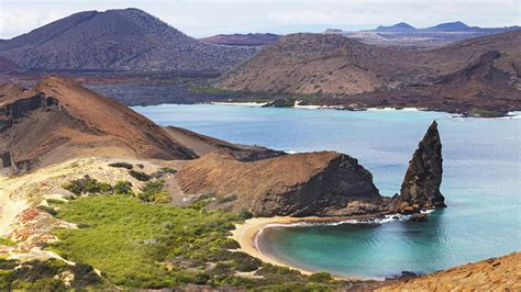 Visiting The Galapagos Islands What You Should Know