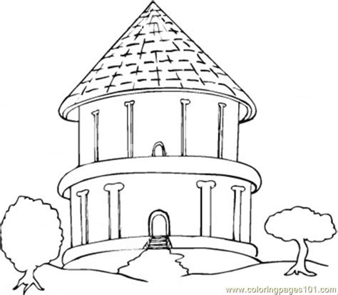 village house coloring pages christmas village houses coloring pages quotes