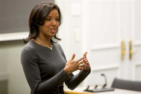 Tech Vs Emory Mba by Erika Black To Lead A Top Business