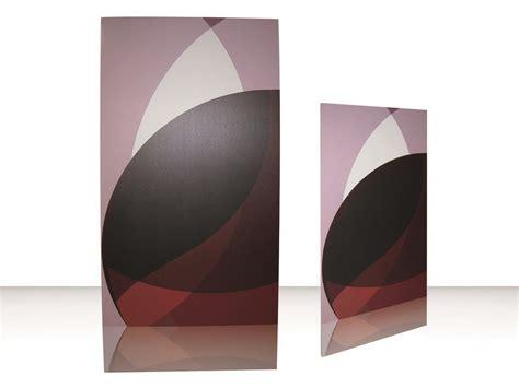 pareti in plexiglass per interni pareti d arredo in plexiglas