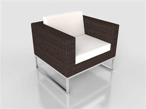 single armchair artelia alivera single chair