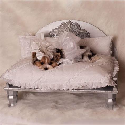 unique dog beds best 25 designer dog beds ideas on pinterest dog beds