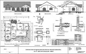 hose plans sri lanka house plan