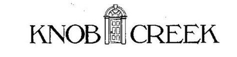 Knob Creek Logo by Knob Creek Reviews Brand Information Ethan Allen Inc