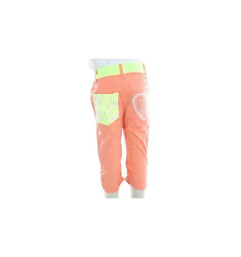 Celana Cinos Pendek Ukuran Anak Anak Size 24 26 for celana pendek anak cewek 3xk 041000780