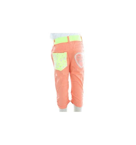 Shirt Dress Pesta Anak Cewe T 0093 for celana pendek anak cewek 3xk 041000780