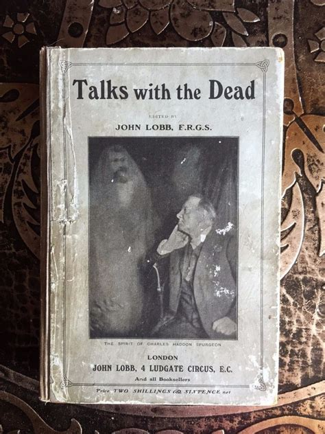 axioms 1st edition books talks with the dead lobb extremely 1906