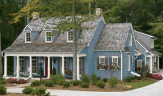 Cape Cod Paint Schemes by Pics Photos Beach And Are Cape Cod Beach House Colors