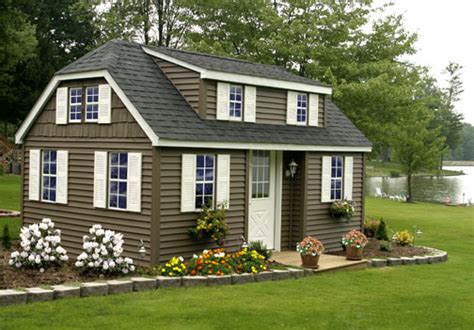 simple storage shed designs cool shed deisgn