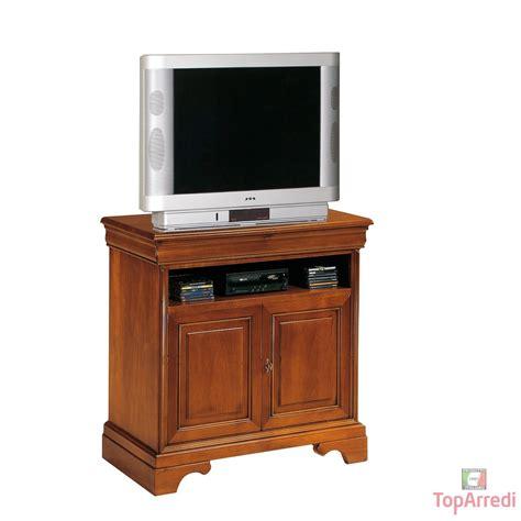mobili porta tv classici porta tv classico up