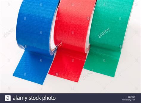 colorful duct duct stock photos duct stock images alamy