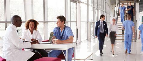 Fiu Mba Program Tuition by Fiu Business Health Informatics Program Achieves A