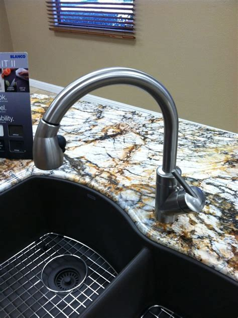 Best 25 Blanco Faucet Ideas On Pinterest Kitchen Sink Kitchen Sinks Sacramento