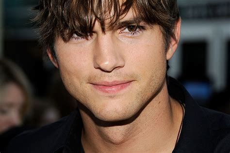 with ashton kutcher ashton kutcher claims he fronted large us sports betting