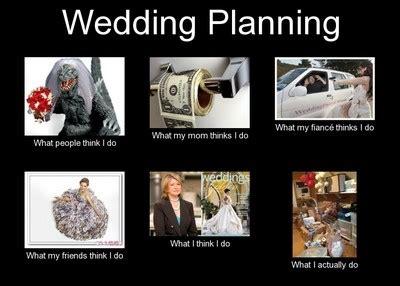 Planning A Wedding Meme - bridezilla memes weddings fun stuff wedding forums