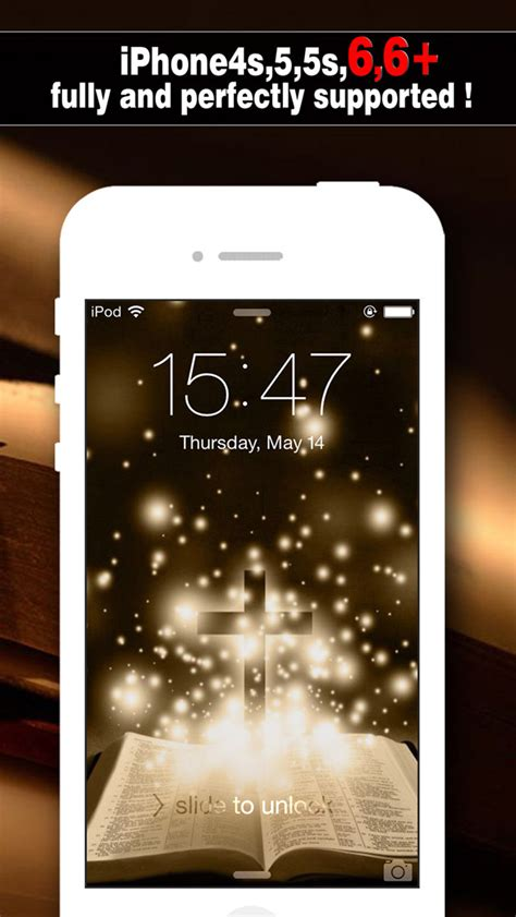 lock screen themes for iphone 6 bible wallpapers pro backgrounds lock screen maker