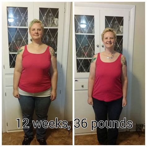 weight loss 3 month weight loss 187 health and fitness