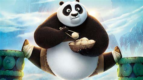 Kung Fu Panda Best Animation Kaosraglan 1 wallpaper kung fu panda 3 best animation