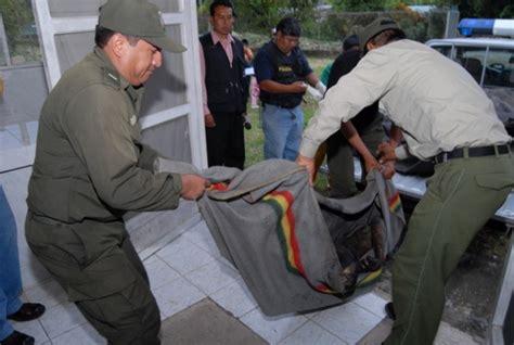 imagenes de justicia comunitaria en bolivia linchamientos en bolivia crecen confundidos con justicia