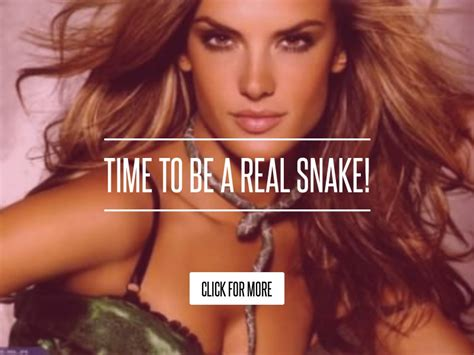 Time To Be A Real Snake by Time To Be A Real Snake Fashion