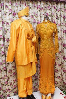 Baju Gold anashaheedaania story wedding theme color