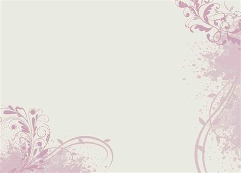 wedding invitation background free download   Backgrounds