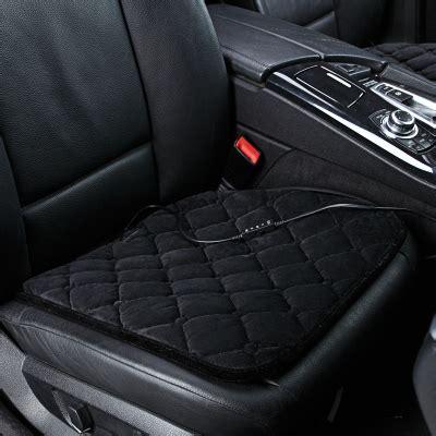 shouiner siege voiture achetez en gros si 232 ge de voiture de fiber de carbone en