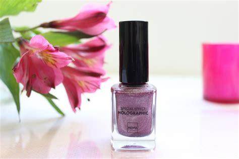 hema siege social ma s 233 lection des plus beaux vernis violet prune