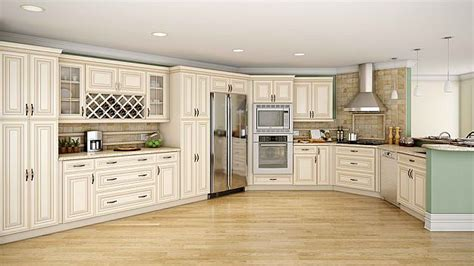 cream colored kitchen cabinets photos paint tips for old furniture diy projects craft ideas