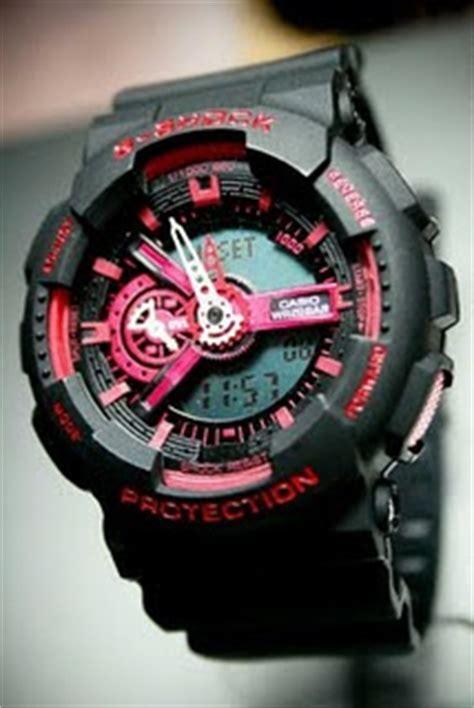 G Shock Protection 1 jual jam tangan wanita pria kw 1 kw g shock