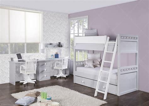 chambre enfant avec bureau chambre avec lit et bureau chez ksl living