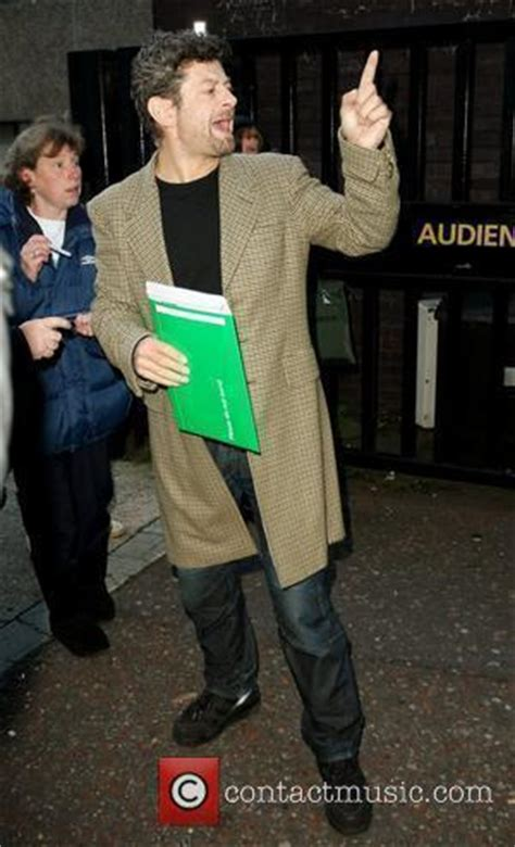 andy serkis studio andy serkis pictures photo gallery page 3 contactmusic