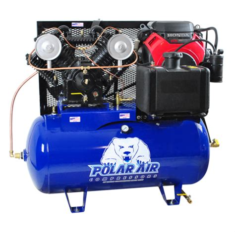 made in usa list gas drive polar air compressors made in usa a listly list