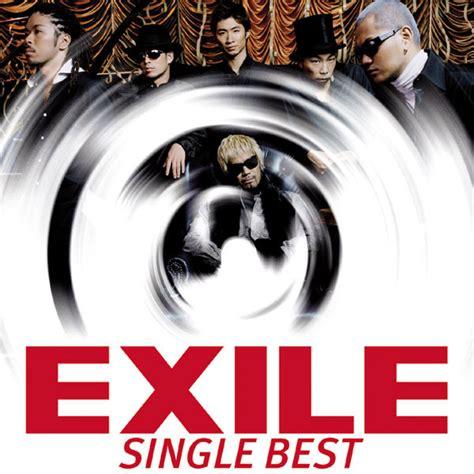 real exile lyrics exile boyband jpop
