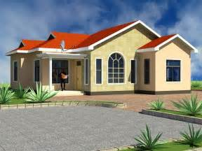 Home Decor Blogs In Tanzania by Us 48 2m Released By Tanzanian Government For Housing Project