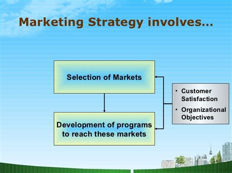 Marketing Strategy For Mba Program by Opportunity Analysis Ppt Mba Bec Doms