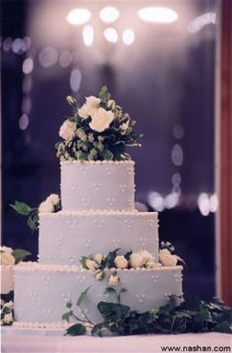 Cakes From Cabin Ridge by Wedding Cakes Blue On