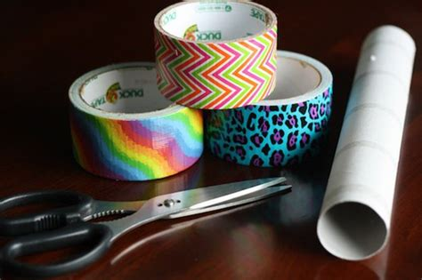 What Can I Make With Toilet Paper Rolls - 15 toilet paper roll crafts for diy ready