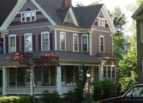 color house hours best 25 exterior house paints ideas on pinterest