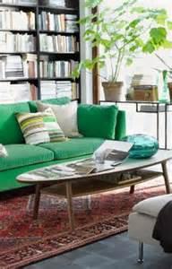 green stockholm sofa stockholm sofa sandbacka green stockholm ikea sofa and