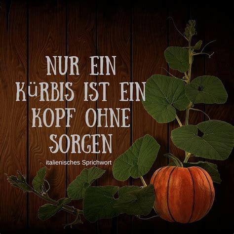 Was Ist K Rbis 5666 by Ceviche Vom K 252 Rbis Roh Vegan Aeroh Travel Kitchen