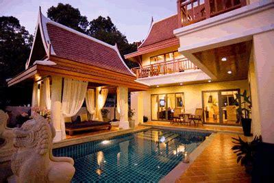 buy house pattaya pattaya villas
