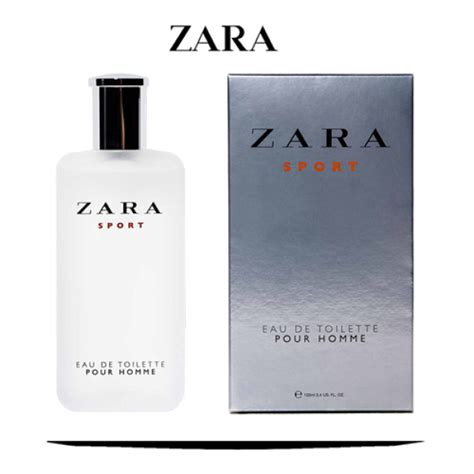 Parfum Zara Original zara sport fragrance malaabes shopping store in