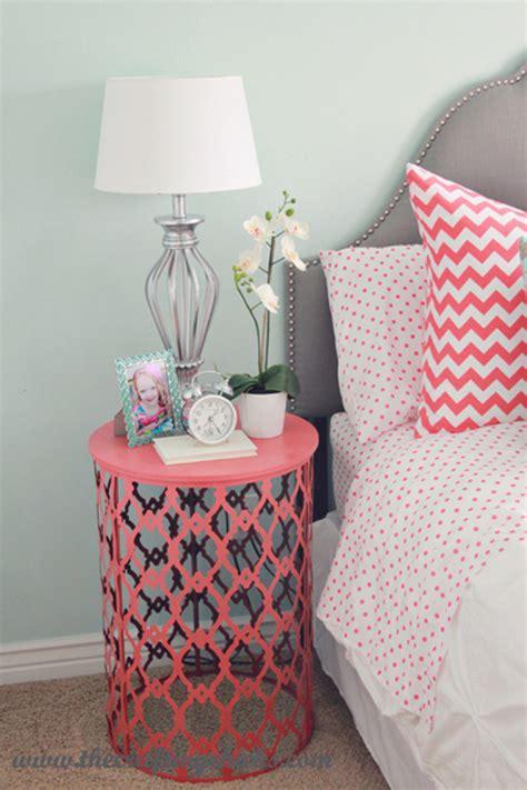 teen girl bedroom diy teen girl bedroom diy projects landeelu com