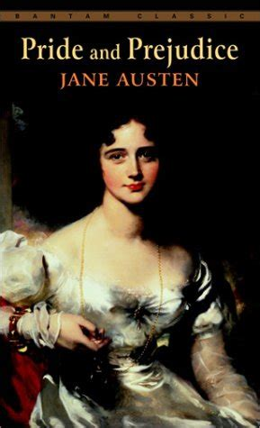 the elizabeth conspiracy a pride prejudice variation books europeanliterature austen s pride prejudice by shion