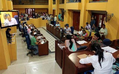 impuesto predial cartagena 2016 impuesto predial cartagena descuentos 2016