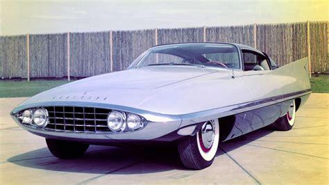 Chrysler Dart by 1957 Chrysler Dart Coupe Fondo De Pantalla And Fondo De
