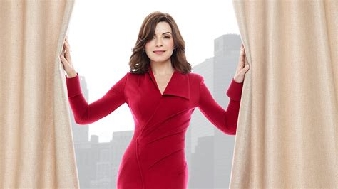 the good wife hair china authority bars the good wife big bang theory