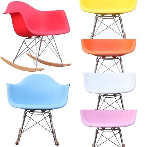 modern furniture knockoff mid century modern furniture knock offs